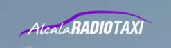 Alcalá Radio Taxis TAXIS: SERVICIOS Y PARADAS