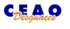 Ceao Desguaces