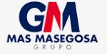 Garaje Emilio Mas Masegosa E Hijos S.L.