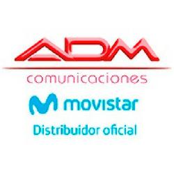 ADM Comunicaciones