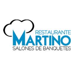 Salones de Banquetes Martino