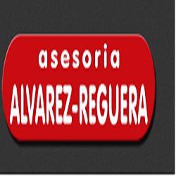 Asesoría Álvarez Reguera