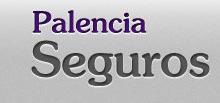 Plus Ultra Seguros Dievall Palencia S.l.