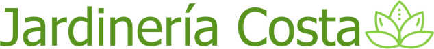 Jardinería Costa