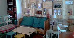 Imagen de Restaurante El Rebujito de Moncho's