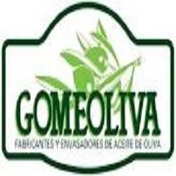 Gomeoliva S.a.