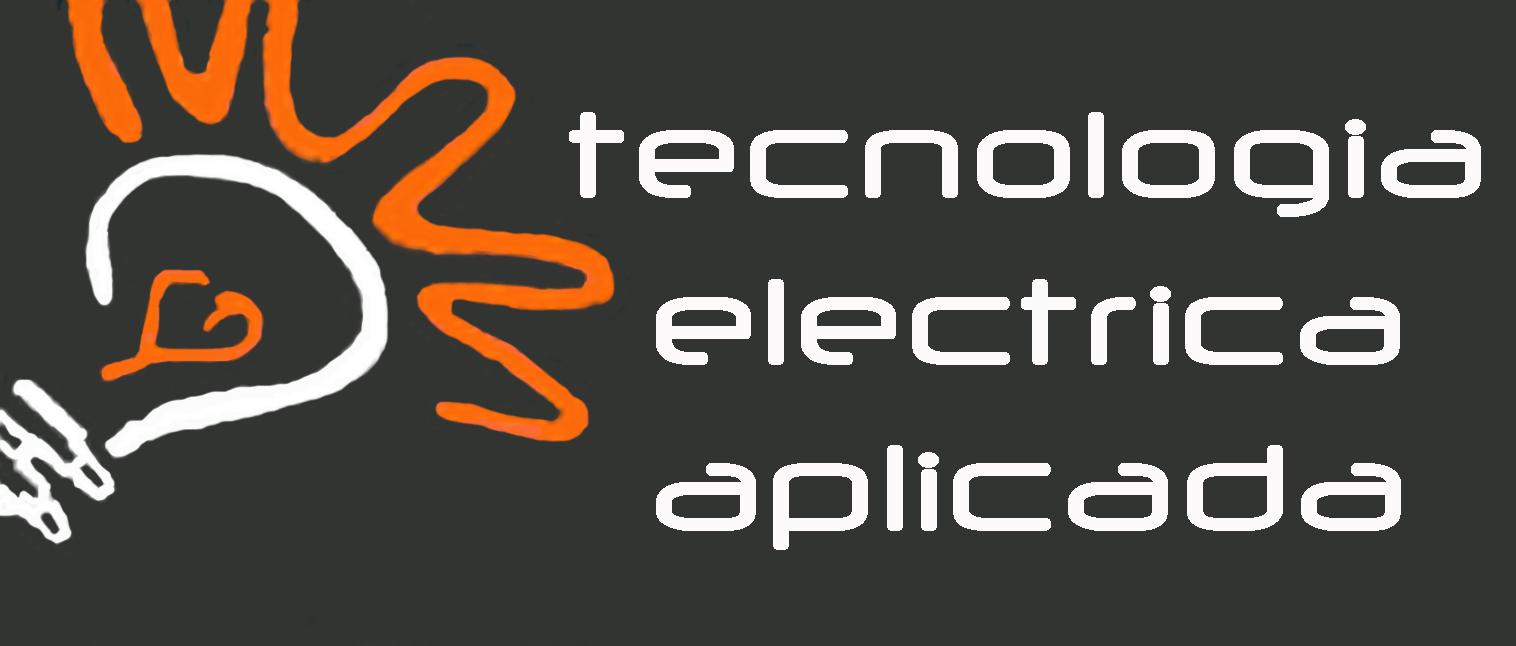 Tecnología Eléctrica Aplicada S.l.