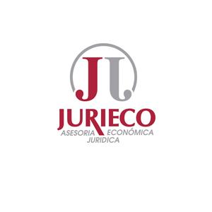 Asesoría Jurieco