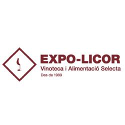 Expo-licor