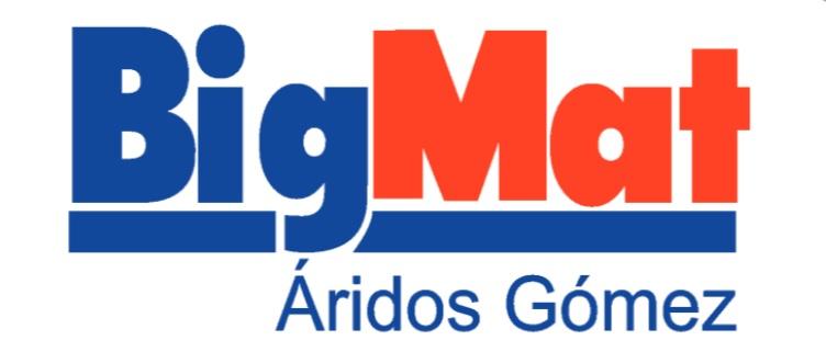 ÁRIDOS GÓMEZ GALGO