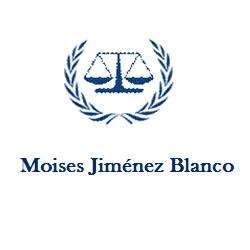 Moises Jiménez Blanco