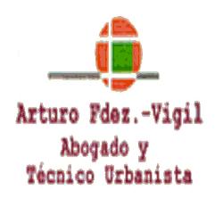 Abogado Técnico Urbanista Arturo Fernández - Vigil