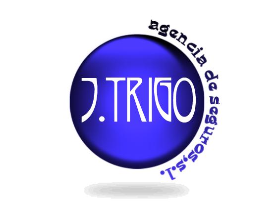 J.Trigo Agencia de Seguros