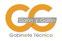 Gabinete Técnico Galán y Galán