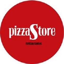 Pizza Store