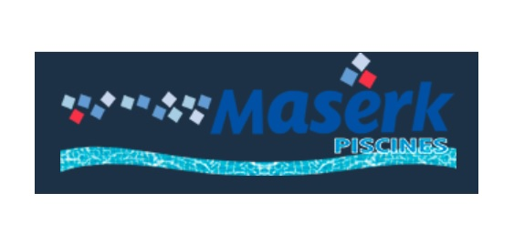 Maserk Piscines