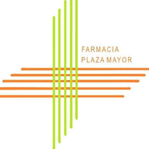 Farmacia Plaza Mayor