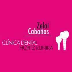 Clínica Dental Zelai Cabañas Muñoz
