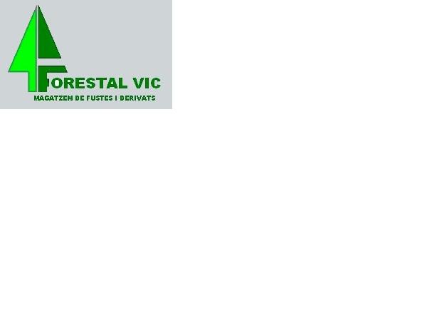 Forestal Vic