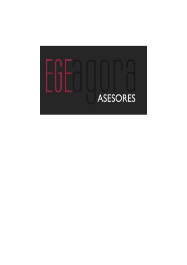 EGE AGORA ASESORES