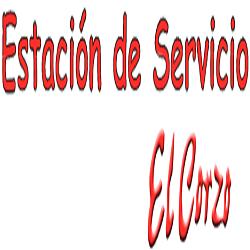 Estación de Servicio El Corzo