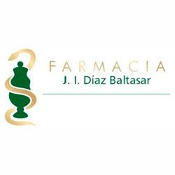 Farmacia Díaz Baltasar