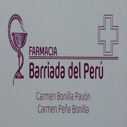 Farmacia Barriada Del Perú