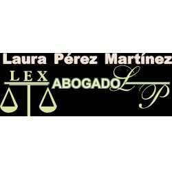 Abogado Laura Pérez Martínez