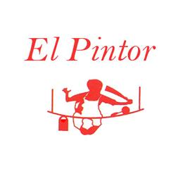 Paco El Pintor