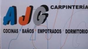 AJG Carpintería