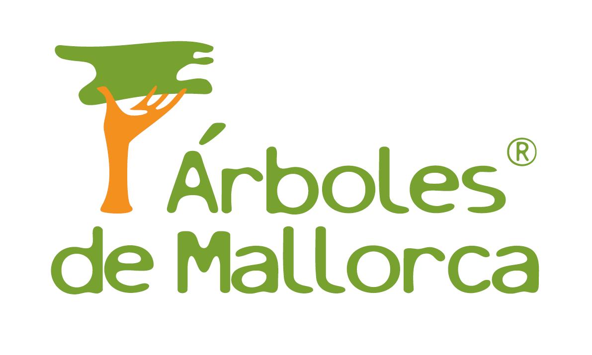 Árboles de Mallorca