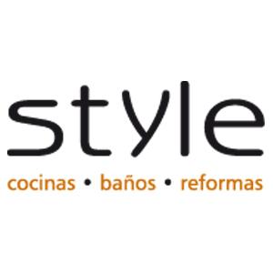 Muebles de cocina en Pontevedra | PÁGINAS AMARILLAS