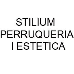 Stilium Perruqueria i Estetica