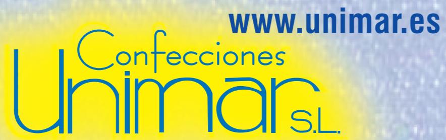 Confecciones Unimar S.L.