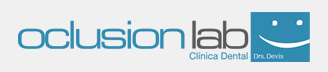 Clinica Dental Oclusion Lab S.L.
