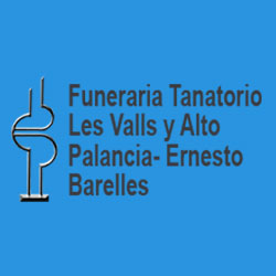 Funeraria Tanatorio Alto Palancia