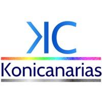 KONICANARIAS, S.L. distribuidor oficial de Konica Minolta