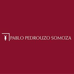 Pablo Pedrouzo Somoza
