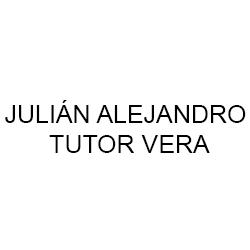 Julián Alejandro Tutor Vera