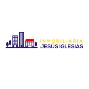 Inmobiliaria Administración de Fincas Jesús Iglesias