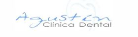 CLINICA DENTAL AGUSTIN MARTIN