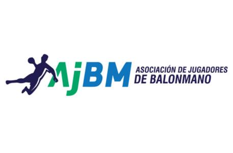 Asociación de Jugadores de Balonmano