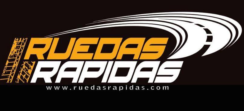 Ruedas Rapidas
