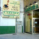LAREIRA - Lugo - Av. A Coruña, 276 BAJO-IZDA. | MUEBLES DE COCINA ...