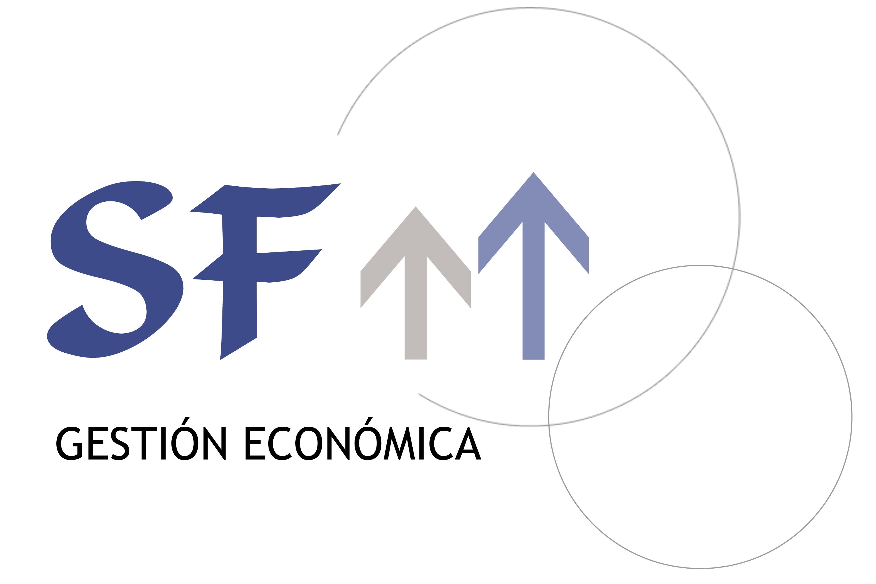 Sf Gestión Económica