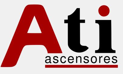 A.T.I. Ascensores