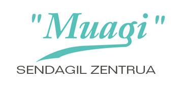 Centro de Fisioterapia Muagi