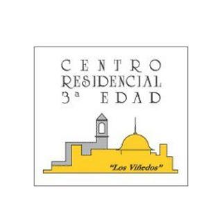 Residencia Los Viñedos