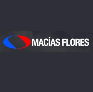 Macías Flores S.L.