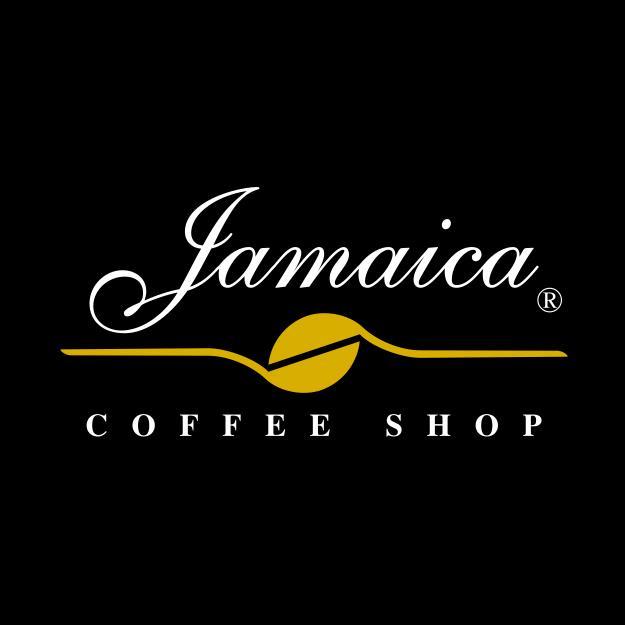 Jamaica Coffe Shop